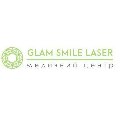 Вторичная, третичная, паллиативная медицинская помощь и реабилитация Glam Smile - стоматологический центр (Глэм Смайл) Киев: описание, услуги, отзывы, рейтинг, контакты, записаться онлайн на сайте h24.ua