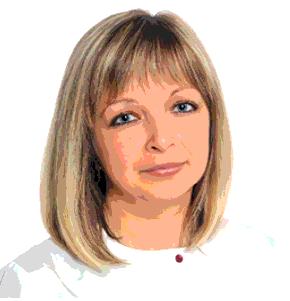 врач Дмитришин Кристина Васильевна: описание, отзывы, услуги, рейтинг, записаться онлайн на сайте h24.ua