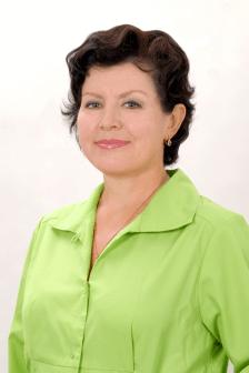 лікар Смульская  Наталья Емельяновна: опис, відгуки, послуги, рейтинг, записатися онлайн на сайті h24.ua