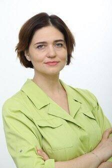 лікар Филатова  Елена Владимировна: опис, відгуки, послуги, рейтинг, записатися онлайн на сайті h24.ua