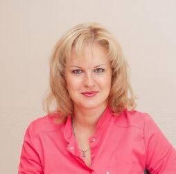 врач Федорец Инна Юлиановна: описание, отзывы, услуги, рейтинг, записаться онлайн на сайте h24.ua