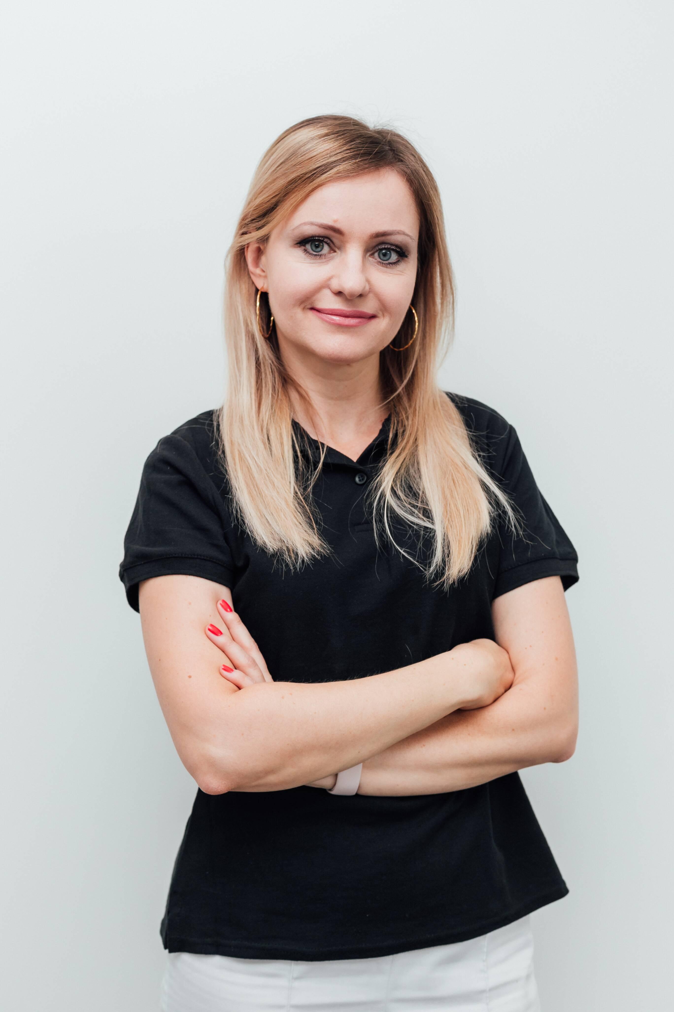 лікар Антонець Наталія  Володимирівна: опис, відгуки, послуги, рейтинг, записатися онлайн на сайті h24.ua