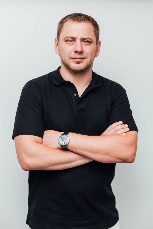 лікар Івченко Володимир Андрійович: опис, відгуки, послуги, рейтинг, записатися онлайн на сайті h24.ua