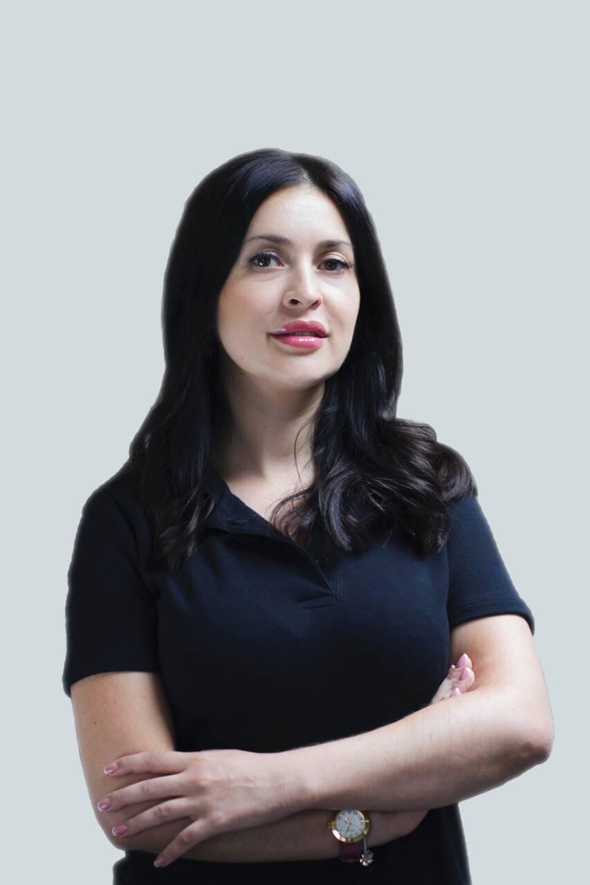 лікар Дацер  Віра  Степанівна: опис, відгуки, послуги, рейтинг, записатися онлайн на сайті h24.ua