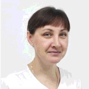 врач Бойко Наталья Сергеевна: описание, отзывы, услуги, рейтинг, записаться онлайн на сайте h24.ua