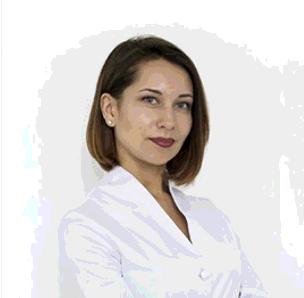 врач Бохонок Инна Игоревна: описание, отзывы, услуги, рейтинг, записаться онлайн на сайте h24.ua