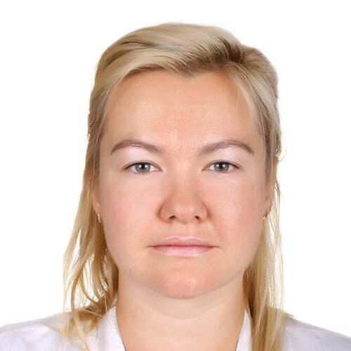 врач Новоселова Зоя Викторовна: описание, отзывы, услуги, рейтинг, записаться онлайн на сайте h24.ua