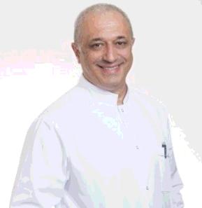 лікар Каштелян Олег Аркадійович: опис, відгуки, послуги, рейтинг, записатися онлайн на сайті h24.ua