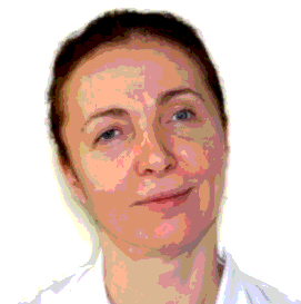 лікар Маяцька Оксана Віталіївна: опис, відгуки, послуги, рейтинг, записатися онлайн на сайті h24.ua