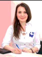 лікар Сивкевич Юлія Вікторівна: опис, відгуки, послуги, рейтинг, записатися онлайн на сайті h24.ua