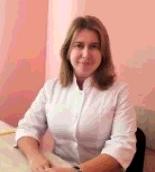 лікар Забіковська Неля Сергіївна: опис, відгуки, послуги, рейтинг, записатися онлайн на сайті h24.ua