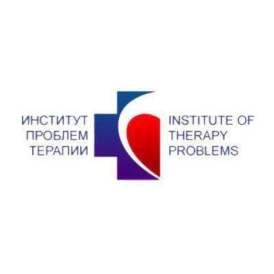 Институт проблем терапии, медицинский центр : описание, услуги, отзывы, рейтинг, контакты, записаться онлайн на сайте h24.ua