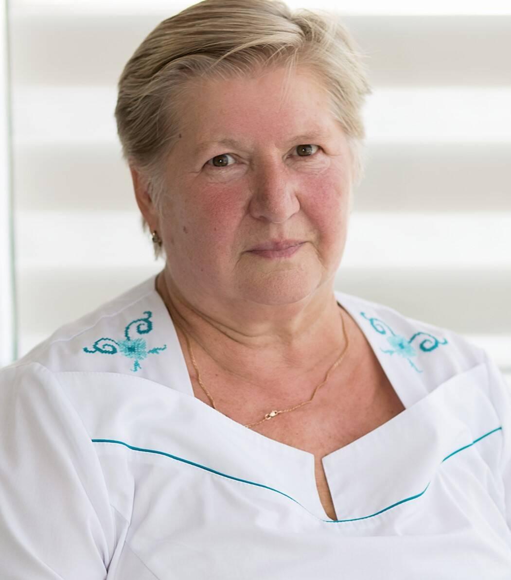 лікар Галимова  Наталія Борисовна: опис, відгуки, послуги, рейтинг, записатися онлайн на сайті h24.ua