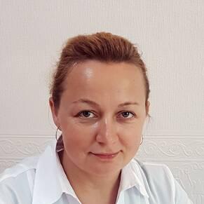 врач Слепородская Лилия Леонидовна: описание, отзывы, услуги, рейтинг, записаться онлайн на сайте h24.ua
