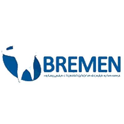 Немецкая стоматологическая клиника Bremen (Бремен) : описание, услуги, отзывы, рейтинг, контакты, записаться онлайн на сайте h24.ua