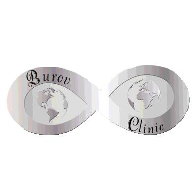 Стоматологическая клиника BUROV CLINIC (БуровКлиник) : описание, услуги, отзывы, рейтинг, контакты, записаться онлайн на сайте h24.ua