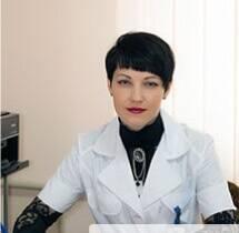 лікар Нишкумай Ольга Іванівна: опис, відгуки, послуги, рейтинг, записатися онлайн на сайті h24.ua