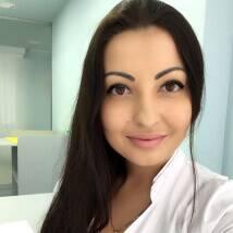 лікар Шамрай Юлія Григорівна: опис, відгуки, послуги, рейтинг, записатися онлайн на сайті h24.ua
