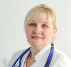 лікар Семенюк Галина Василівна: опис, відгуки, послуги, рейтинг, записатися онлайн на сайті h24.ua
