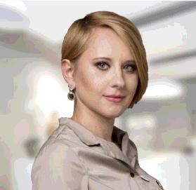 лікар Ейсмонт Інна Василівна: опис, відгуки, послуги, рейтинг, записатися онлайн на сайті h24.ua
