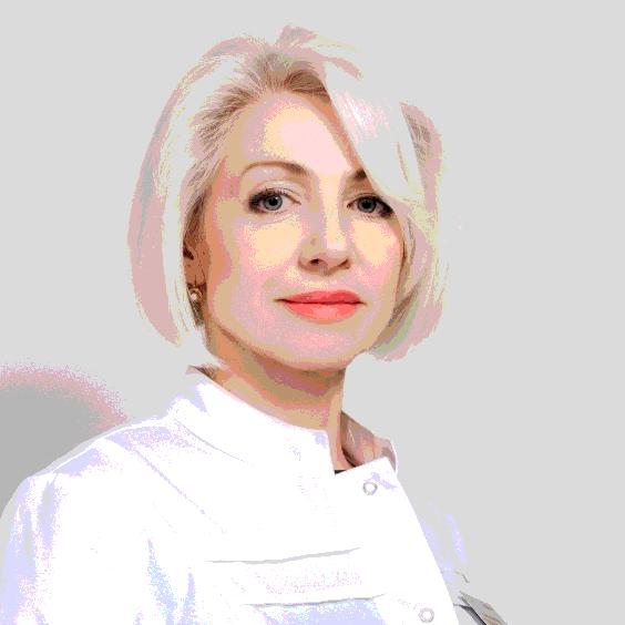 лікар Касьянова Наталія Василівна: опис, відгуки, послуги, рейтинг, записатися онлайн на сайті h24.ua