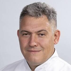 врач Закордонец  Виталий  Александрович: описание, отзывы, услуги, рейтинг, записаться онлайн на сайте h24.ua