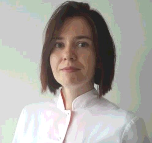 лікар Дворянова Тетяна Миколаївна: опис, відгуки, послуги, рейтинг, записатися онлайн на сайті h24.ua