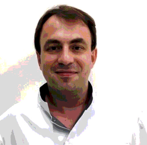 врач Викарчук Марк Владимирович: описание, отзывы, услуги, рейтинг, записаться онлайн на сайте h24.ua