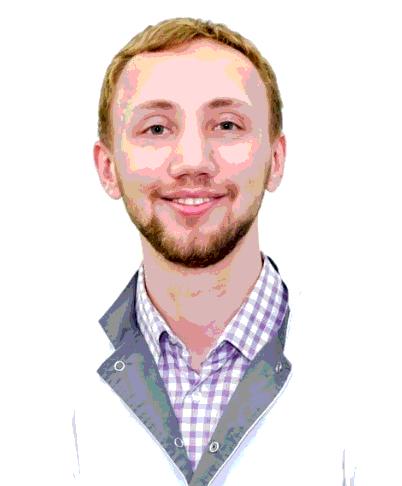 лікар Костюченко Євгеній Вікторович: опис, відгуки, послуги, рейтинг, записатися онлайн на сайті h24.ua