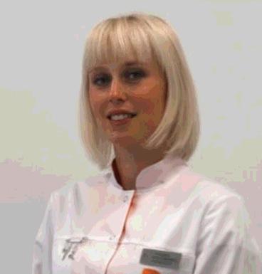 лікар Гончаренко Юлія Валеріївна: опис, відгуки, послуги, рейтинг, записатися онлайн на сайті h24.ua