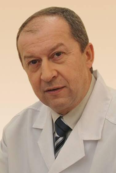 лікар Глухенький  Евгений Викторович: опис, відгуки, послуги, рейтинг, записатися онлайн на сайті h24.ua