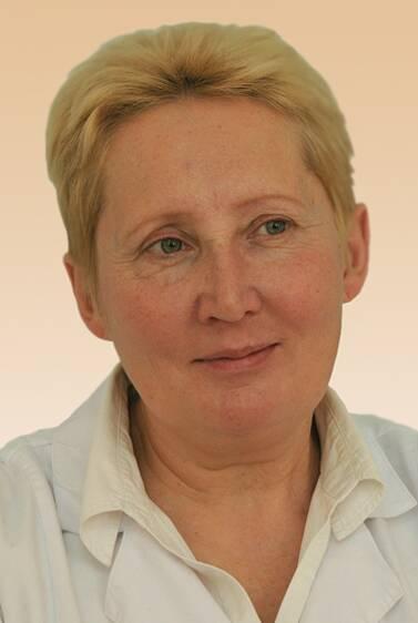 лікар Дворская  Светлана Александровна: опис, відгуки, послуги, рейтинг, записатися онлайн на сайті h24.ua