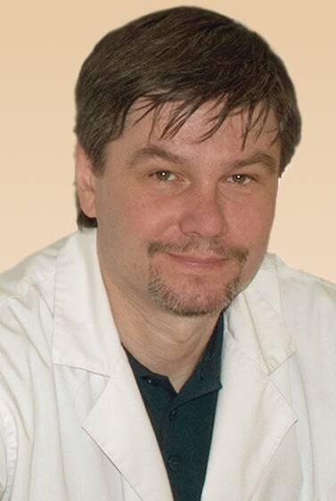 лікар Савченко  Сергей Филиппович: опис, відгуки, послуги, рейтинг, записатися онлайн на сайті h24.ua