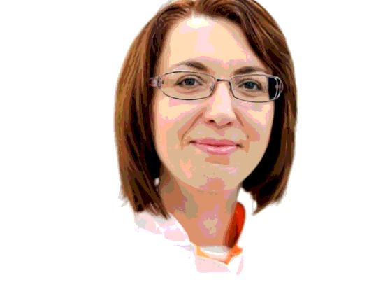 врач Ганжа Татьяна Валериевна: описание, отзывы, услуги, рейтинг, записаться онлайн на сайте h24.ua