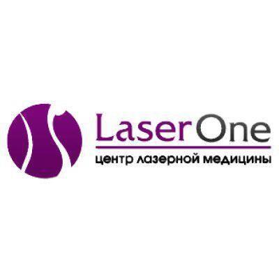 Вторичная, третичная, паллиативная медицинская помощь и реабилитация LaserOne -  центр лазерной медицины Киев: описание, услуги, отзывы, рейтинг, контакты, записаться онлайн на сайте h24.ua