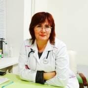 лікар Тромса Тетяна Василівна: опис, відгуки, послуги, рейтинг, записатися онлайн на сайті h24.ua