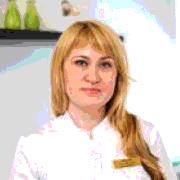 лікар Гординська Ольга Йосифівна: опис, відгуки, послуги, рейтинг, записатися онлайн на сайті h24.ua