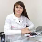 лікар Кудря Яна Василівна: опис, відгуки, послуги, рейтинг, записатися онлайн на сайті h24.ua