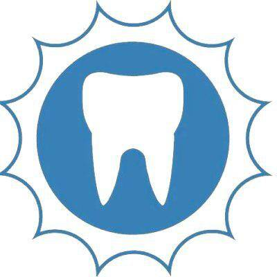 Стоматологическая клиника AVDENT (АВДЕНТ) : описание, услуги, отзывы, рейтинг, контакты, записаться онлайн на сайте h24.ua
