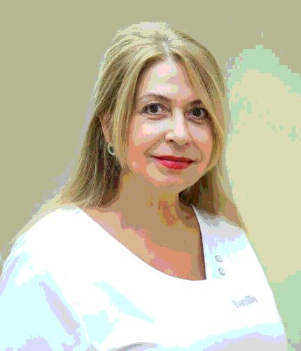 лікар Євтушенко Валентина Григорівна: опис, відгуки, послуги, рейтинг, записатися онлайн на сайті h24.ua