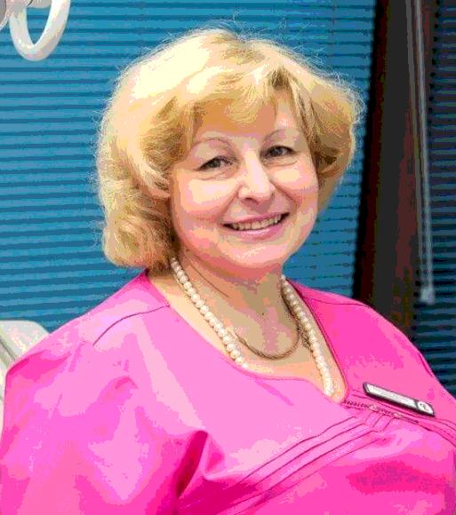 лікар Тяжкороб Тетяна Анатольевна: опис, відгуки, послуги, рейтинг, записатися онлайн на сайті h24.ua