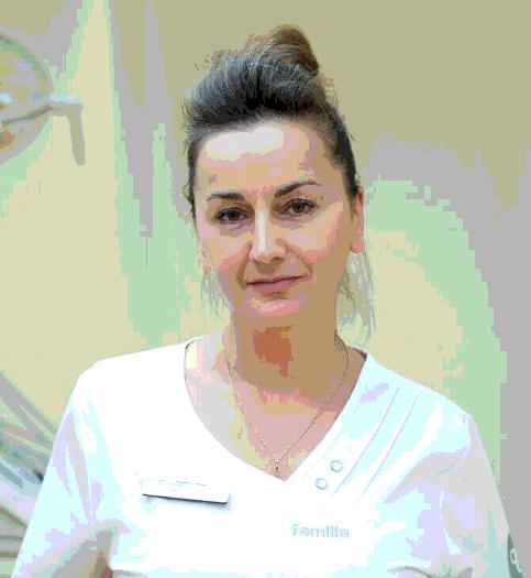 лікар Богуславець Віра Анатоліївна: опис, відгуки, послуги, рейтинг, записатися онлайн на сайті h24.ua