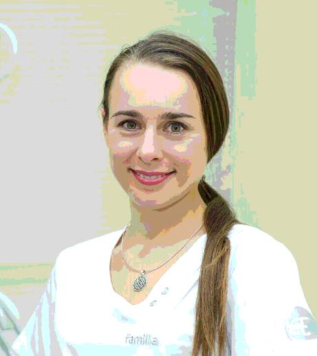 лікар Ботвинко Валерія Вікторівна: опис, відгуки, послуги, рейтинг, записатися онлайн на сайті h24.ua