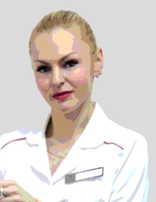 лікар Ридванська Ірина Василівна: опис, відгуки, послуги, рейтинг, записатися онлайн на сайті h24.ua