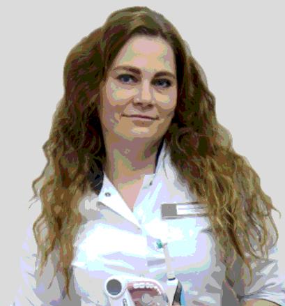 лікар Саєнко Ірина Володимирівна: опис, відгуки, послуги, рейтинг, записатися онлайн на сайті h24.ua