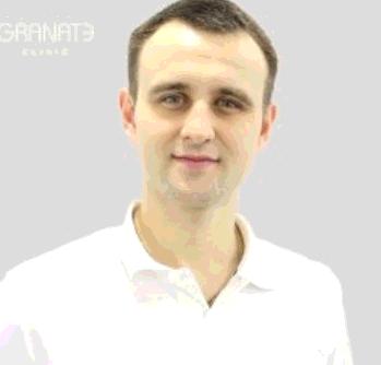 лікар Опенько Андрій Юрійович: опис, відгуки, послуги, рейтинг, записатися онлайн на сайті h24.ua