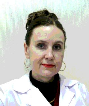 лікар Віхрєва Євгенія Володимирівна: опис, відгуки, послуги, рейтинг, записатися онлайн на сайті h24.ua