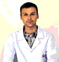 врач Кабанчук Виталий Юрьевич: описание, отзывы, услуги, рейтинг, записаться онлайн на сайте h24.ua