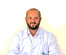 лікар Калітвєнцев Сергій Олександрович: опис, відгуки, послуги, рейтинг, записатися онлайн на сайті h24.ua