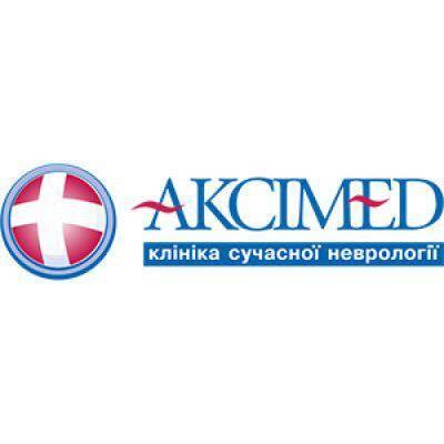 Сеть клиник Аксимед : описание, услуги, отзывы, рейтинг, контакты, записаться онлайн на сайте h24.ua